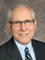 Tempe Litigation Lawyer R Scott Currey