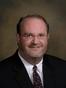 Boulder International Law Attorney Scott Hunter Culley