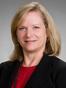 Denver Debt / Lending Agreements Lawyer Caroline Ann Fuller