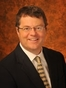 Menlo Park Tax Lawyer Darin H. Donovan