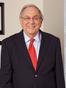 Denver Family Law Attorney Jerry Norton Snyder