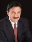 Colorado International Law Attorney John D Fognani
