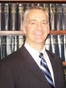 Harrisonburg Intellectual Property Law Attorney Daniel L Fitch