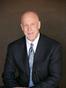 Fort Collins DUI Lawyer Erik G Fischer