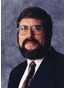 Marlton Tax Lawyer Irving G Finkel