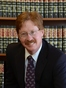 Carbon County Car / Auto Accident Lawyer Robert Michael Shickich