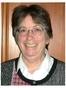 Durango  Janice Carole Sheftel