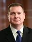 Denver Advertising Lawyer Michael Timothy Hegarty