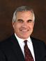 Denver Corporate / Incorporation Lawyer Bruce D Stocks