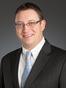 Denver Appeals Lawyer Jonathan Daniel Stine
