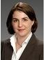 Attorney Kirsten B. Stewart
