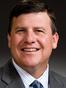 Denver Commercial Real Estate Attorney Edward C Stewart
