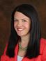 Colorado Class Action Attorney Shannon Wells Stevenson