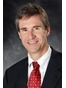 Fort Worth Real Estate Attorney Thomas G. Farrier
