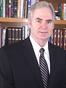 Edgewater Tax Lawyer John R Garland