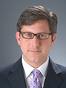 San Francisco Litigation Lawyer Michael Frederic Donner