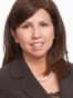 Greenwood Village Litigation Lawyer Valerie Ann Garcia