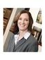 Denver Commercial Real Estate Attorney Eden Collins Steele