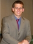 Douglas County Foreclosure Lawyer Keith Alan Gantenbein Jr.