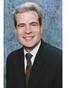 Iselin Litigation Lawyer Luke John Kealy