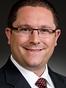 Wheat Ridge Franchise Lawyer John P. Streelman