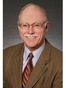 Arapahoe County Business Attorney Richard Francis Hennessey