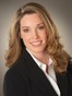 West Chester Wills Lawyer Jennifer Heisinger
