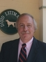 Englewood Family Lawyer David Littman