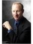 Boulder Family Law Attorney Andrew Charles Littman