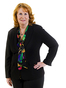 West Palm Beach Communications / Media Law Attorney Merry Ellen Lindberg
