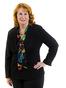 West Palm Beach Discrimination Lawyer Merry Ellen Lindberg