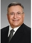 Northglenn Immigration Attorney Lorenzo A Trujillo