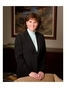 Cherry Hills Employment / Labor Attorney Julie A Trent