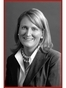 Colorado Banking Law Attorney Cynthia Treadwell-Miller