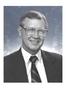 Golden Business Attorney Peter Keppler