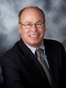 Highlands Ranch Estate Planning Attorney Walter Mccune Kelly II