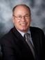 Colorado Estate Planning Attorney Walter Mccune Kelly II