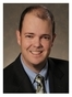 Denver County Bankruptcy Attorney Andrew Stanley Kelley