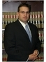 Denver County Criminal Defense Attorney Darin K Mangnall