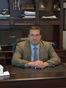 80222 Criminal Defense Attorney Darin K Mangnall