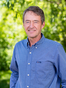 Boulder Lawsuits & Disputes Lawyer Joel Clinton Maguire