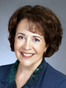 Marin County Wills and Living Wills Lawyer Patricia Ambrose Mayer