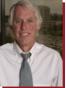 Colorado Mediation Attorney Mark E Macy