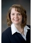 Nebraska Litigation Lawyer Jeanelle R Lust