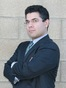 Delta Criminal Defense Attorney Brandon Uriah Luna
