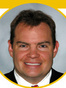 Aurora Employee Benefits Lawyer John C Lowrie