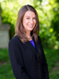 Louisville Employment / Labor Attorney Jennifer Lynn Lorenz