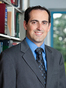 Scarborough Ethics / Professional Responsibility Lawyer Dmitry Bam