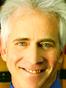 Colorado Bankruptcy Attorney Barton S Balis