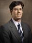 Ventura Business Attorney Joel Mark